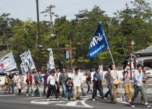 2015mayday_shimane_2